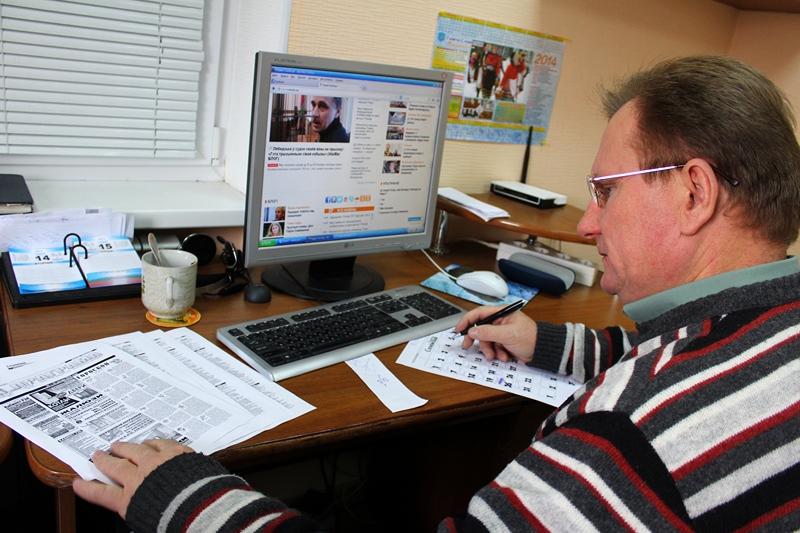 Gazeta-Slonimskaya-podgotovka-nomera-6